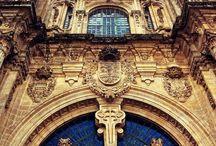 Galicia (Spain) / Viajes