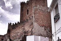 Albacete (Spain) / Viajes, Travel, Tourism