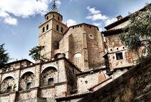 Aragon (Spain) / Viajes, Travel, Tourism