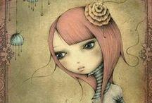 Malba – Leanne Ellis