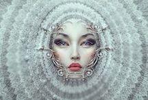 Malba – Natalie Shau