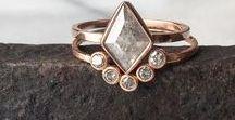 Jewels & Accs