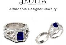 Changeable Rings / Changeable rings in change your life.  According to you replace the ring set, you will get a new ring. This ring is novel & personalized, bring you a good mood every day.  https://www.jeulia.com/category-changeable-81.html