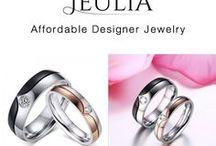Couple Goal-Couple Rings