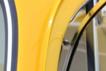 Yellow Lovin'