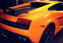 Sports Cars/Luxury Cars / garagesocial.com Instagram/Twitter: @garagesocial www.facebook.com/garagesocial  / by Garagesocial