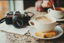 CP ♥ Coffee