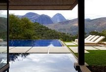 : Gardens | Plants | Pools :