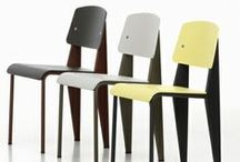 : Chairs :