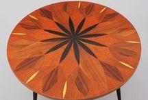 : Tables | Desks :