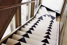 : Stairs :