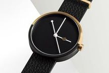 : Clocks | Watches :