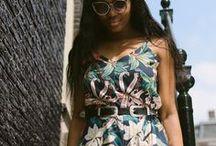 : Fashion | Style :