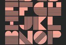 : Typography | Graphic Design :