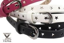 Children belts