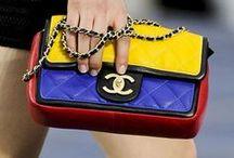 Mix & Match. Fashion Trends 2014