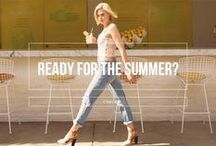 Spring/Summer 2014 - Picture lifestyle / Levi's®
