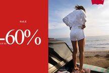 Sale / www.jeansshop.com/sale.php