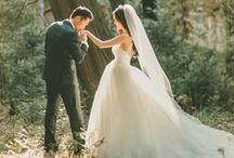 Wedding♥♥♥