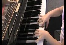 Victoria Wachenfeld / Classical Music