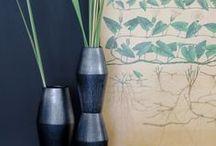 : Vases | Flower Pots :