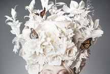 Milinery Love