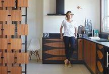: Kitchens :