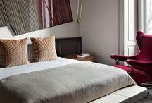: Bedrooms :