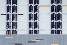 : Architecture :