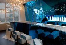: Bars & Restaurants :