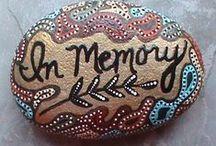 Memoris ♥ ♥