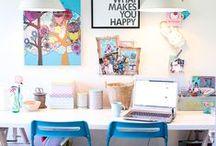 Office ♡