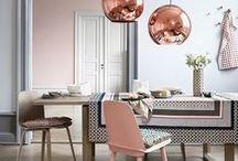 Dining Room ♡