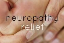 El Paso Neuropathy Institute / El Paso, TX. Chiropractor Dr. Alex Jimenez takes a look at neuropathy and associated nerve issues and discusses how to help and relieve the enigmatic problem.