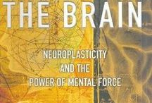 "Neurotrophic's ""Unleashed"" / Dr. Alex Jimenez discusses how to exercise the brain."