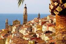 Ideal Norditalien Seealpen u Provence Urlaubsinspirationen sammeln f r die Region Lago Maggiore Comer See