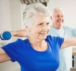 Seniors & The Elderly: Exercises, Nutrition, Injuries & Treatment / El Paso, TX. Chiropractor Dr. Alex Jimenez discusses exercise, nutrition, injuries and treatment options for senior citizens and the elderly.