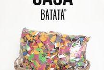 Piñata Relleno Goma Eva! Paquetes De 22x22cm! En Caballito! / RELLENO PARA PIÑATA EN GOMA EVA!  MUCHO MÁS LIVIANO Y FÁCIL DE LIMPIAR QUE EL PAPEL!  Y SUPER COLORIDO!   MEDIDA DE CADA PAQUETE: 22x22cm   Ideal Cumpleaños, Bautismos, Despedidas, Eventos en General casabatatadesign@gmail.com
