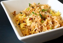 New Recipe Ideas / by Tasty Turkey