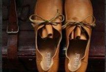 shoe . shoe