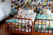 kids . room to play