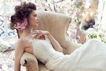 Fashion / by Angelica Jones
