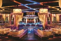 Las Vegas / Restaurants, Bars and Clubs worth a visit