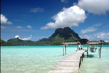 Wanna go there!