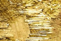 gold... the midas