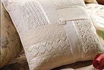puter/cushion