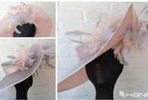 Sombreros/Hats / #sombreros hechos a mano