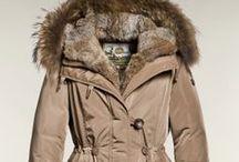 GOLDBERGH Lookbook Fall Winter 2013-2014 / GOLDBERGH Collection Fall Winter 2013-2014
