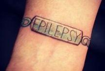 Epilepsyyy
