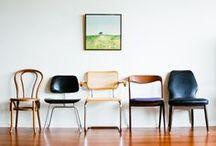 furniture . chair